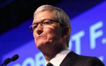 美政府怒了:苹果不解锁iPhone就交出iOS源代码