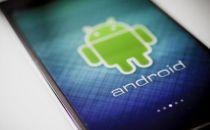 谷歌加密安卓遭手机厂商抵制 担心运行速度变慢
