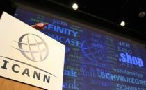 ICANN提议美国交出互联网域名管理权