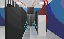 机房空调制冷系统的性能特点