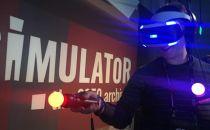 PlayStation VR之于索尼 就像iPod之于苹果