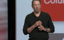 埃里森:微软和亚马逊要壮大只能向甲骨文看齐