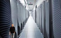 解读苹果McQueen项目:摆脱公共云 建设自有云服务