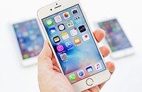 央视曝光国内手机售后排名:苹果努比亚垫底