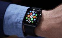 这些Apple Watch的办公技能你一定要学起来