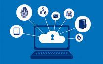 大数据时代信息监控VS个人隐私,看世界各国怎么做?