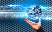 物联网黑科技:不耗电的新wifi技术