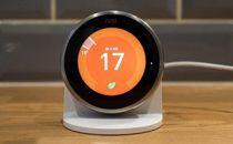 谷歌Nest 3.0体验:显示清晰智能化程度提升