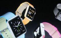 苹果推出尼龙表带Apple Watch 299美元起售
