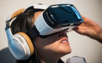 VR技术将如何改变我们熟知的企业?