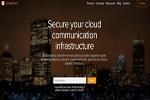 以电子邮件为切入口,云安全平台GreatHorn获得225万美元融资
