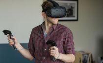受索尼刺激? Valve计划降低VR系统配置要求