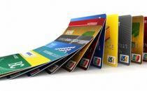 从信用卡账单刷卡数据中,我们可以分析出什么?