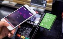 Apple Pay将支持手机浏览器支付 刷网页就能买买买