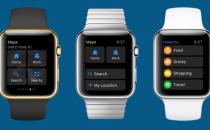 WatchOS 2.2来了 支持一口气添加多个苹果表