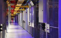 Equinix公司更新其数据中心设计