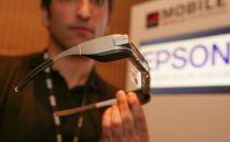 VR扩增实境功能 Epson Moverio VR智能眼镜