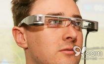 以增强现实为主 爱普生发布BT-300智能眼镜