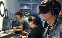 Oculus Rift正式出货 产品研发历程超乎想象