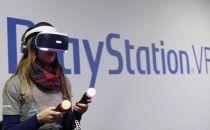 PS VR没有Rift强大 但仍然可以成为主流产品
