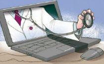 """智能可穿戴如何串起""""互联网+医疗""""?"""