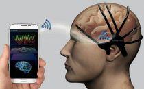 """""""新紧箍""""式智能穿戴设备 做读懂你的脑电波"""