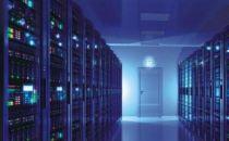 数据中心内部机房墙体如何设计