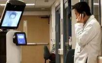 美国:远程医疗服务保险赔付额比当面诊疗低40%