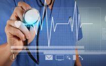 """医疗机构不改变态度 """"互联网+医疗""""就没有未来"""