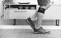 未来:移动医疗搭上可穿戴 终结1.0时代寻找突破