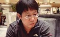 冯大辉:移动医疗的2016年, 改变即将发生