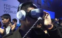 大朋VR:让更多的人与我们分享VR的乐趣