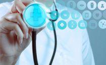 看医疗APP医生用户数据是如何骗人的?
