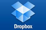 Dropbox开发了Magic Pocket,正式撤离AWS