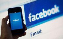 Facebook计划提供支付服务 可能与Apple Pay合作