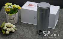 提醒用户健康喝水 Lehoo智能水杯体验评测