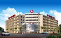 台州:民营医院掀起并购热潮