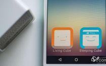 小方块大智慧 CubeSensors智能家居设备