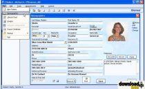 管控医疗数据安全 《电子病历应用管理规范》将出台