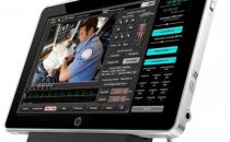 LifeBot推全球最轻医疗工具箱 可远程连线专家进行紧急救护