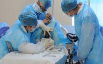 盛京医院借助网络平台试点临床医学考试