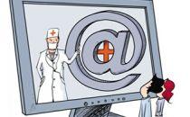 度娘,来看看谷歌是怎么做医疗搜索的