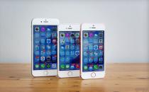 传iPhone 8将配曲面屏 能打赢三星吗?