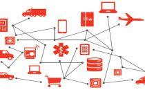 如何使用云数据库管理系统解决数据管理问题?