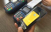 三星Pay国内正式上线 首批支持4款机型