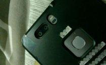 与华为P9异曲同工 荣耀7 Plus也搭载双摄像头