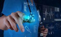 更加个性化的服务 英特尔积极推动智慧医疗发展进程