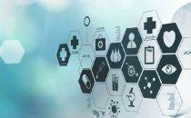 段涛:互联网医疗创新要怎么做