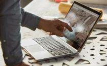 谷歌新Chromebook Pixel将配置6代酷睿处理器