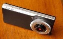 松下Lumix CM1体验:相机功能多 但难成主流
